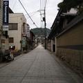 Photos: 今日は大山寺にお参りに行きましょう♪(1)