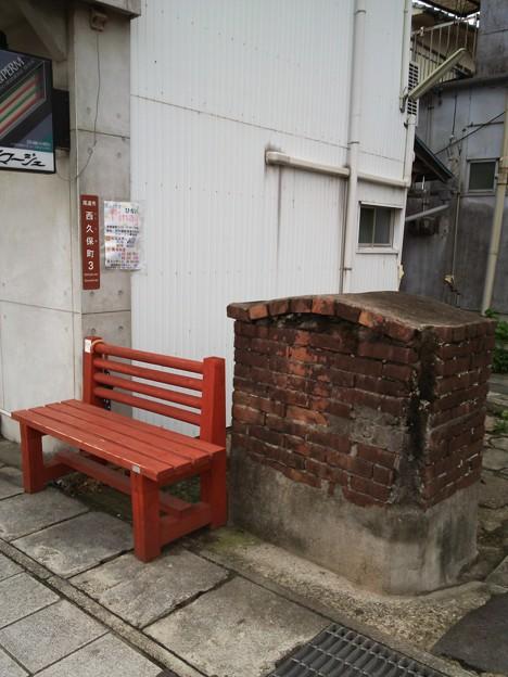 Photos: 今日は大山寺にお参りに行きましょう♪(2)
