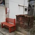 今日は大山寺にお参りに行きましょう♪(2)