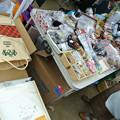 Photos: 日用雑貨