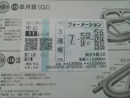 IMG_20130414_160140