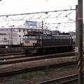 EF66-35