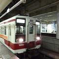 Photos: 東武電車