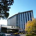 Photos: シェラトン都ホテル