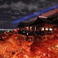 Photos: 清水寺その2