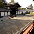 Photos: 東福寺方丈庭園 #2