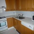 Photos: キッチン1