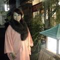Photos: 人形町にて3