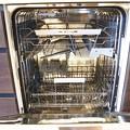 六本木プラシッド~食洗機