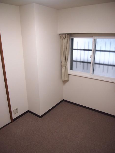 秀和東五反田駅前レジデンス ~室内1