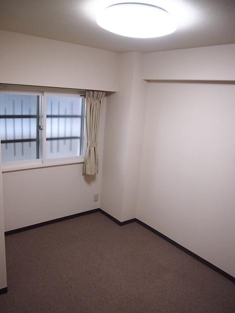 Photos: 秀和東五反田駅前レジデンス ~室内3