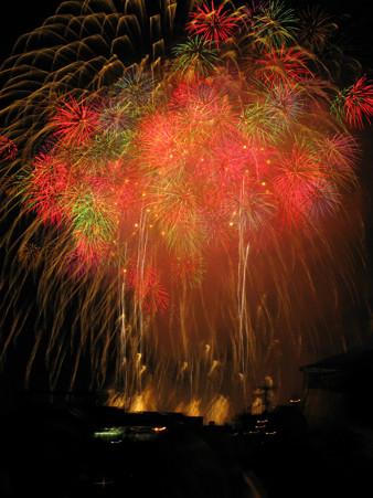 横浜の花火0801-1