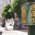 Photos: 馬車道!130525
