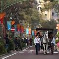 Photos: 馬車道まつり131103-932