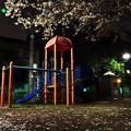 Photos: 児童公園