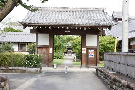 興禅寺 - 1