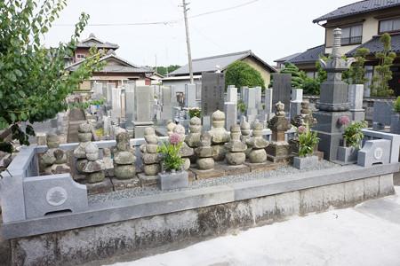 興禅寺 - 4