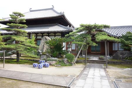 興禅寺 - 5