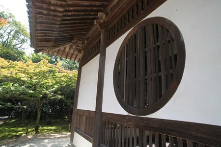 宝福寺 - 03