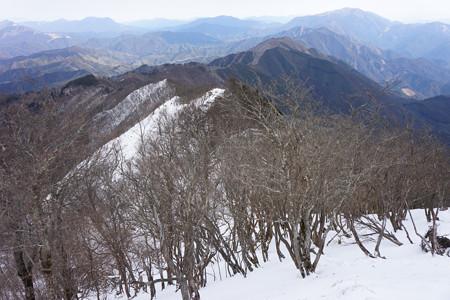 高見山 - 14