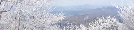 三峰山 - 022