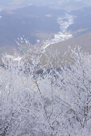 三峰山 - 023