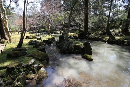 北畠神社 - 06
