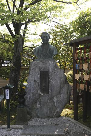 壬生寺・壬生塚 - 2