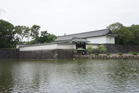 江戸城 - 03