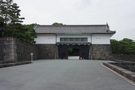 江戸城 - 04
