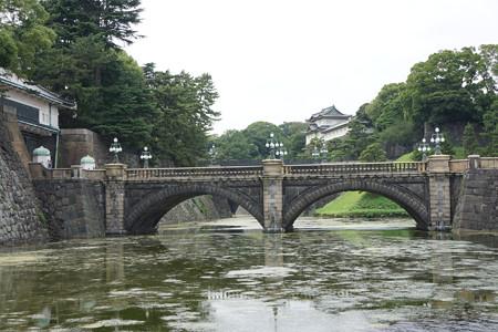 江戸城 - 08