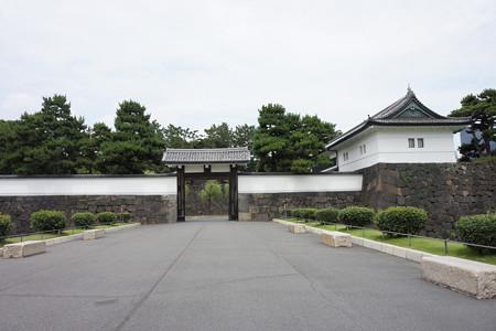 江戸城 - 10