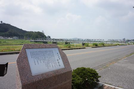 渡良瀬橋 - 05