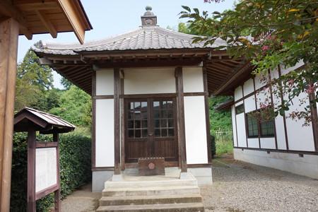 崇福寺 - 3