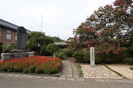 富岡製糸場 - 01