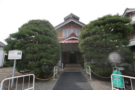 富岡製糸場 - 05