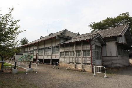 富岡製糸場 - 10