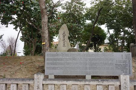 英賀神社 - 10