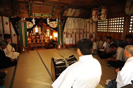 ishihatookanagoshi0018