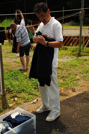 DSC_simoawasiromushiboshi0033
