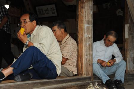 DSC_ishihatookakannon0038