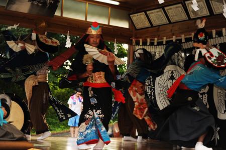 DSC_ishihatookakannon0090