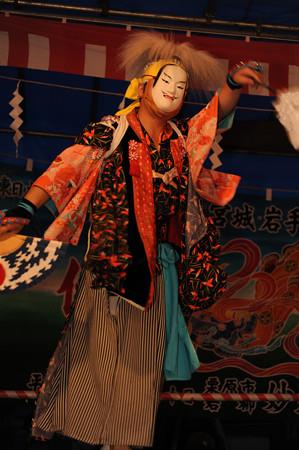 DSC_hokushin0084