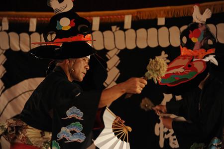 DSC_2012koyamada0017