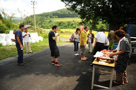 DSC_2012komagata0025