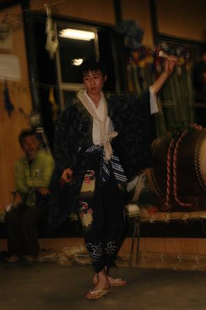 DSC_yamauchi0088