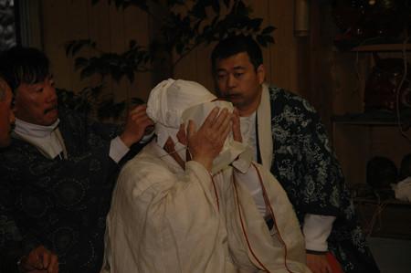DSC_yamauchi0132