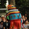 写真: DSC_ojidengaku0027