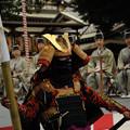 写真: DSC_ojidengaku0019