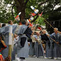 写真: DSC_ojidengaku0013